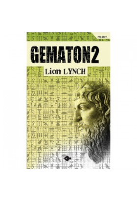 Gematon 2