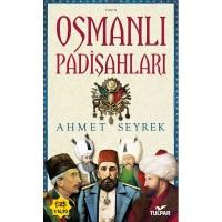 Osmanlı Padişahları